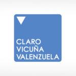 Claro Vicuña Valenzuela