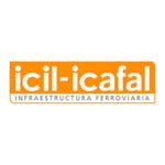 Icil-Icafal