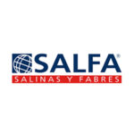 logo-salfa